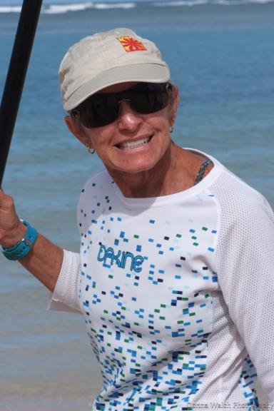 oceangirlprojectsurfcamp 039