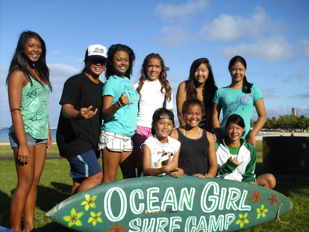 oceangirlprojectsurfcamp 105