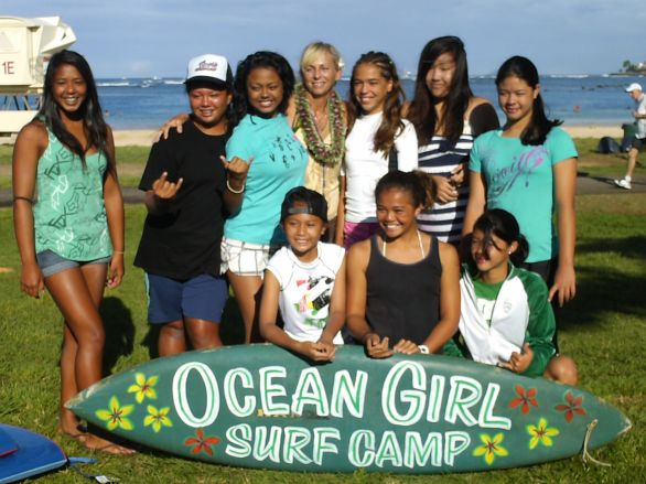 oceangirlproject surfcamp 109