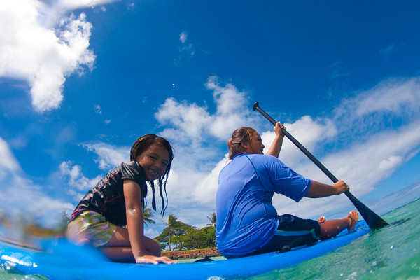 smiling_ocean_girl_project_sup_surf_camp