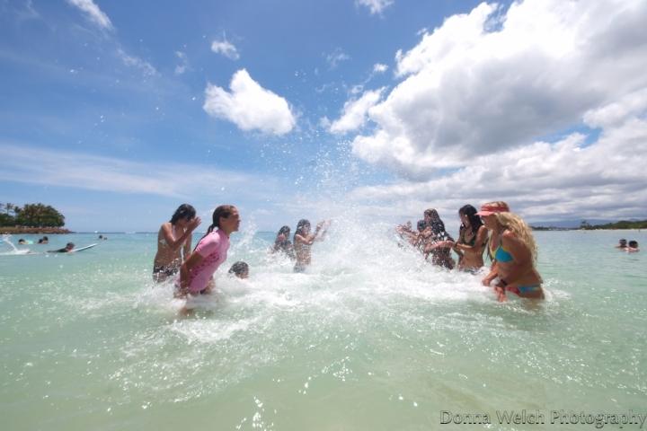 oceangirlprojectsurfcamp 034
