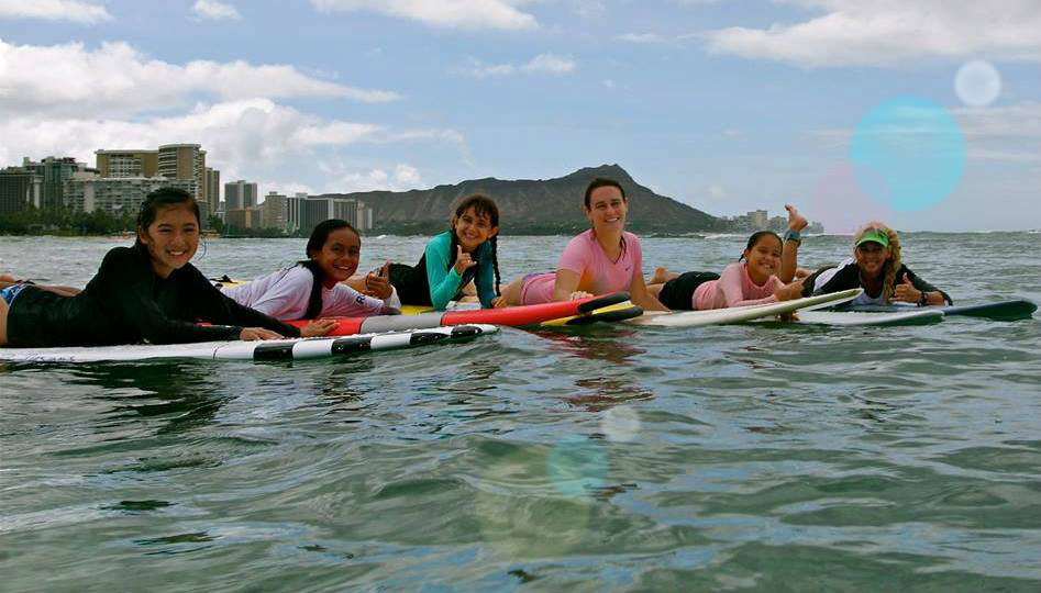surf-lessons-kaily-colleen-girls-ocean-dh