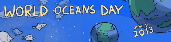 banner-oceangirlproject-world-ocean-day