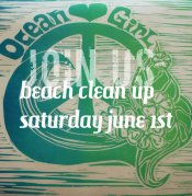 ocean girl_tri color_desiree east-sign-up
