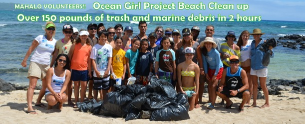a-2-heading-ocean-girl-project-cleanup