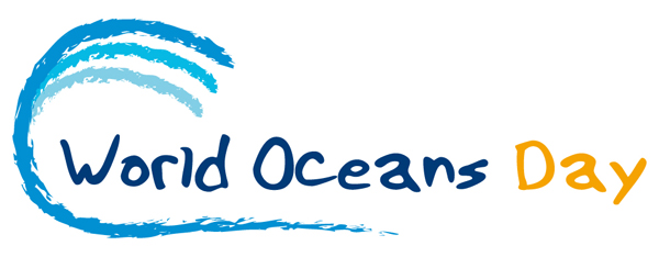 world-ocean-day-med_logo