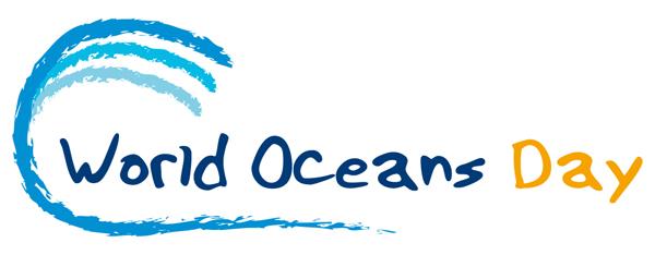 world-ocean-day-med_logo