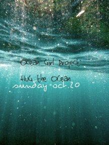 BEACH CLEAN UP KAILUA COMMUNITY WELCOME!