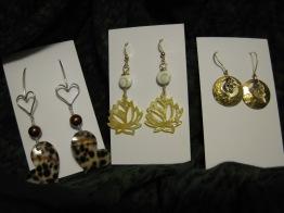 earrings-jeannie-art-oceangirlproject