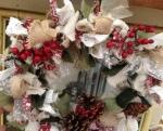 nalu-wreath-oceangirlproject