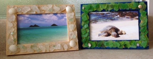 seaglass-oceangirlproject-frame5