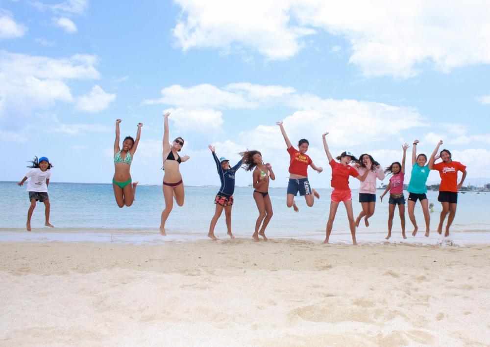 girls-after-surf
