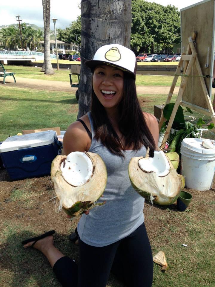 oceangirlproject-junktojoy-permaculture-workshop2