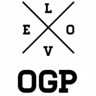 cropped-cropped-logo-ogp1.png