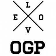 cropped-cropped-logo-ogp1.png